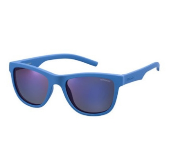Polaroid PLD 8018/S Sunglasses