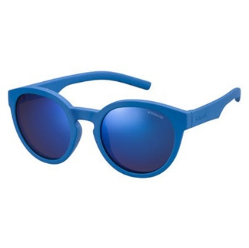 Polaroid PLD 8019/S Sunglasses