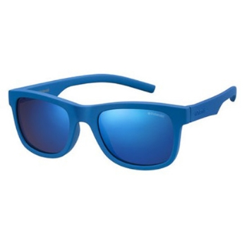 Polaroid PLD 8020/S Sunglasses