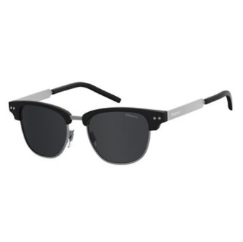 Polaroid PLD 8023/S Sunglasses