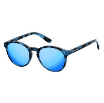 Polaroid PLD 8024/S Sunglasses