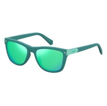 Polaroid PLD 8025/S Sunglasses