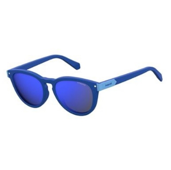 Polaroid PLD 8026/F/S Sunglasses