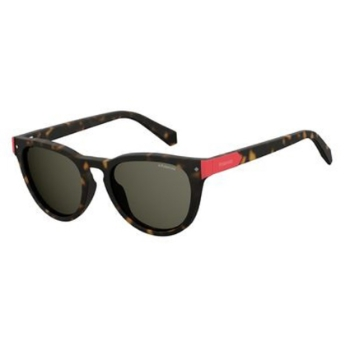 Polaroid PLD 8026/S Sunglasses
