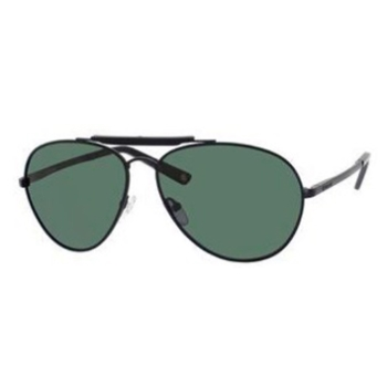 Polaroid U 9303/S Sunglasses