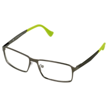 Police Police V8901 Action 2 Eyeglasses