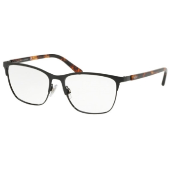 Polo PH 1184 Eyeglasses