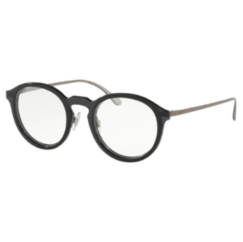 Polo PH 2188 Eyeglasses