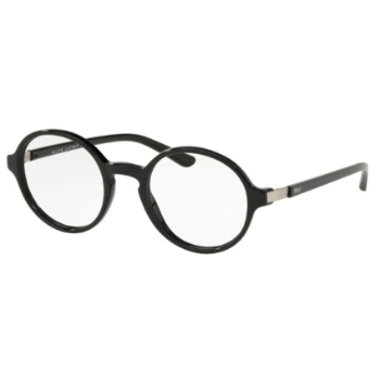 Polo PH 2189 Eyeglasses
