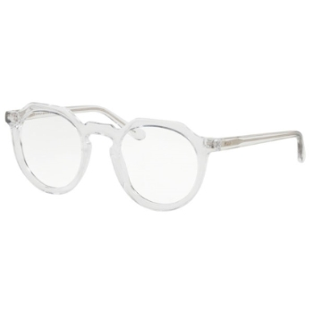 Polo PH 2190 Eyeglasses