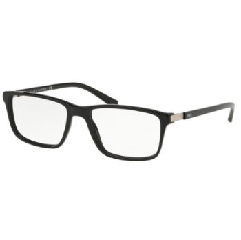 Polo PH 2191 Eyeglasses