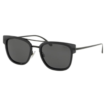 Polo PH 3117 Sunglasses