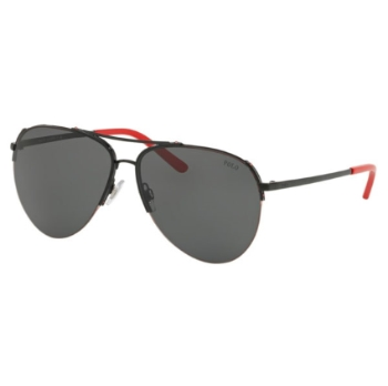 Polo PH 3118 Sunglasses