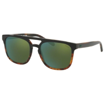 Polo PH 4125 Sunglasses