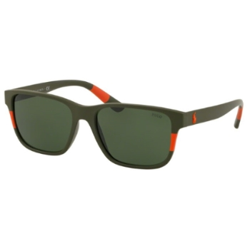 Polo PH 4137 Sunglasses