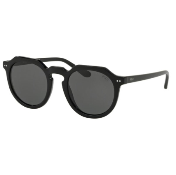Polo PH 4138 Sunglasses