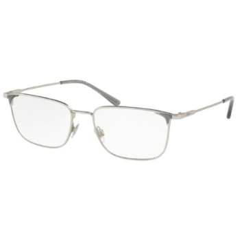 Polo PH 1173 Eyeglasses