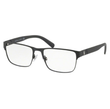 Polo PH 1175 Eyeglasses