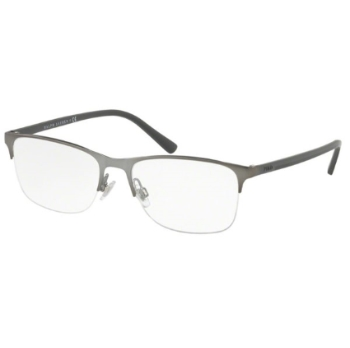 Polo PH 1176 Eyeglasses