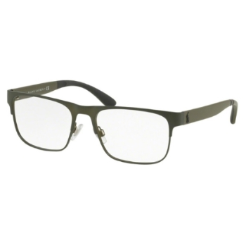 Polo PH 1178 Eyeglasses