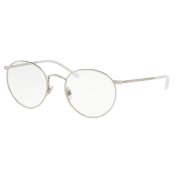 Polo PH 1179 Eyeglasses