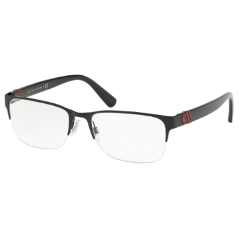 Polo PH 1181 Eyeglasses