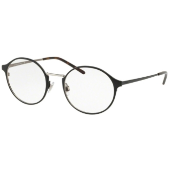 Polo PH 1182 Eyeglasses
