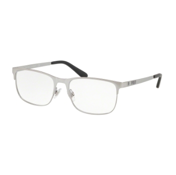 Polo PH 1189 Eyeglasses