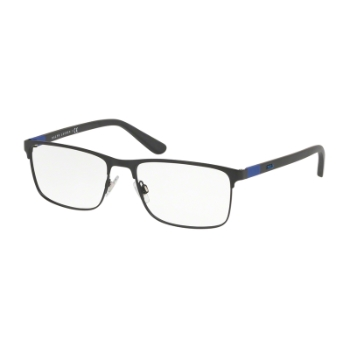 Polo PH 1190 Eyeglasses