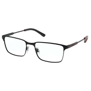 Polo PH 1192 Eyeglasses