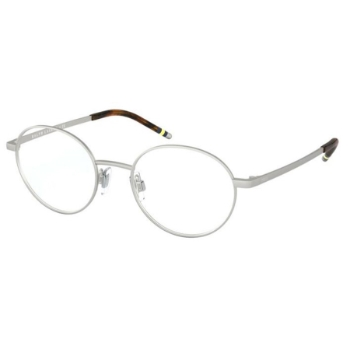 Polo PH 1193 Eyeglasses