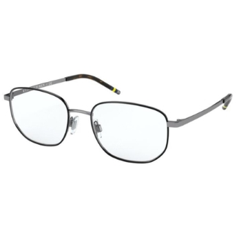 Polo PH 1194 Eyeglasses