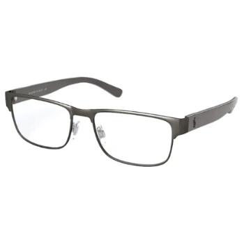 Polo PH 1195 Eyeglasses