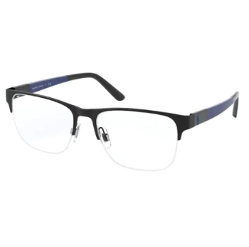 Polo PH 1196 Eyeglasses
