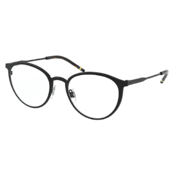 Polo PH 1197 Eyeglasses