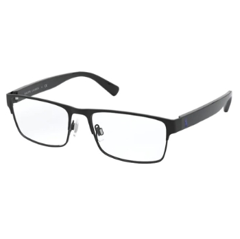 Polo PH 1198 Eyeglasses