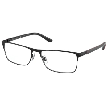 Polo PH 1199 Eyeglasses