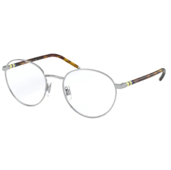 Polo PH 1201 Eyeglasses