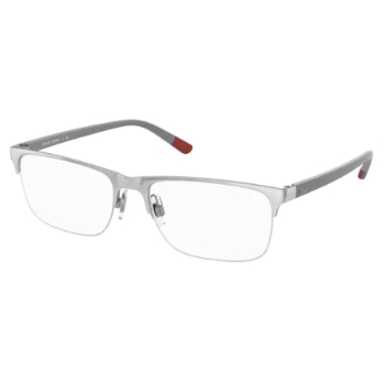 Polo PH 1202 Eyeglasses