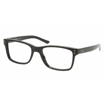 Polo PH 2057 Eyeglasses