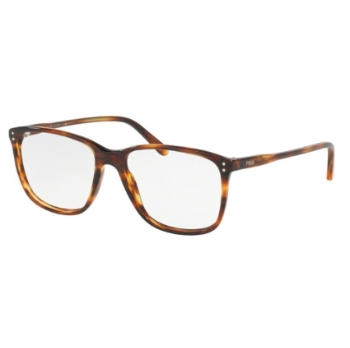 Polo PH 2138 Eyeglasses