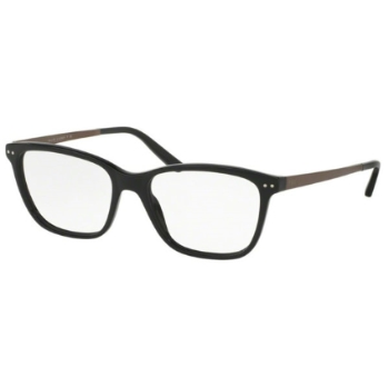 Polo PH 2167 Eyeglasses