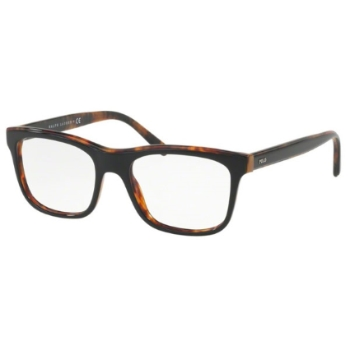 Polo PH 2173 Eyeglasses