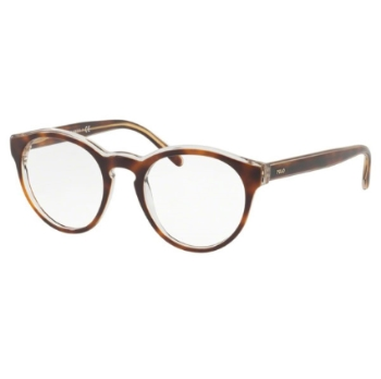Polo PH 2175 Eyeglasses