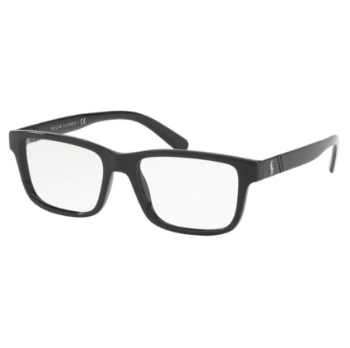 Polo PH 2176 Eyeglasses