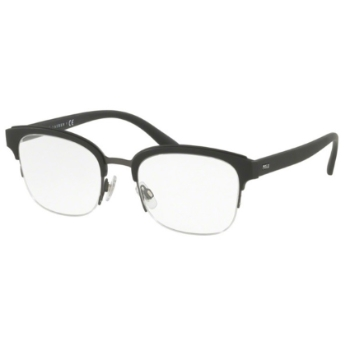 Polo PH 2177 Eyeglasses