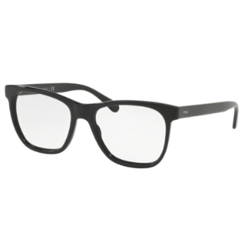 Polo PH 2179 Eyeglasses