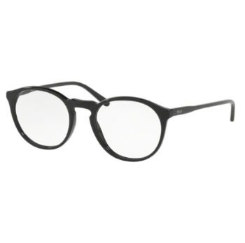Polo PH 2180 Eyeglasses