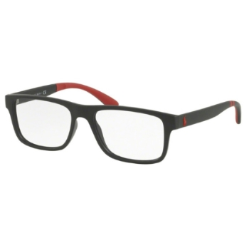 Polo PH 2182 Eyeglasses