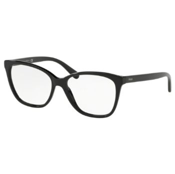 Polo PH 2183 Eyeglasses